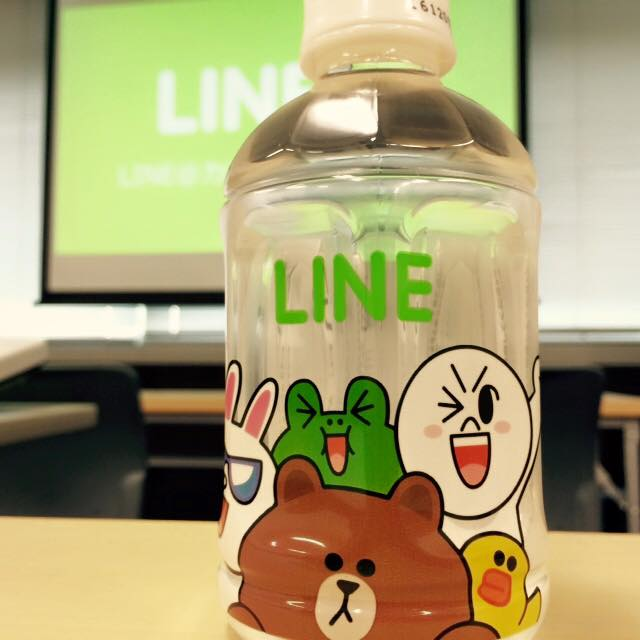 LINE@WEBカレッジ