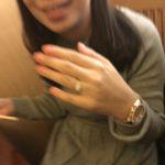 タイ国際結婚
