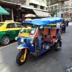 タイは良いものもある、だけど悪いものもある