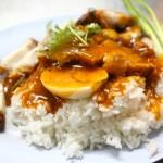 【タイ人材】日本国内の毒に犯されていない新品のタイ料理コックさん