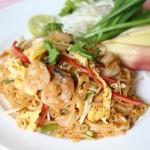 【タイ業界】「和民」がタイ料理に特化で大復活